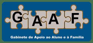 AEP-Agrupamento-de-escolas-de-pombal_gaaf