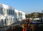 AEP-Agrupamento-de-escolas-de-pombal_escola_CE-almagreira