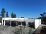 AEP-Agrupamento-escolas-pombal_escola_redinha