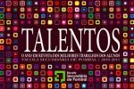 s.pd.Talentos-2010-2011