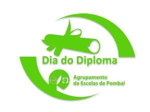 s.pd.dia do diploma