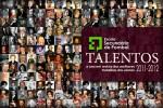 s.pd.talentos2012-2013