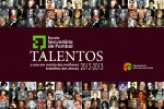 s.pd.talentos2013-14