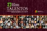 s.pd.talentos2014-15
