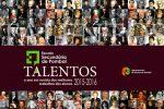 s-pd-talentos2015-16