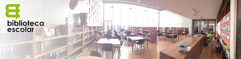 biblioteca header