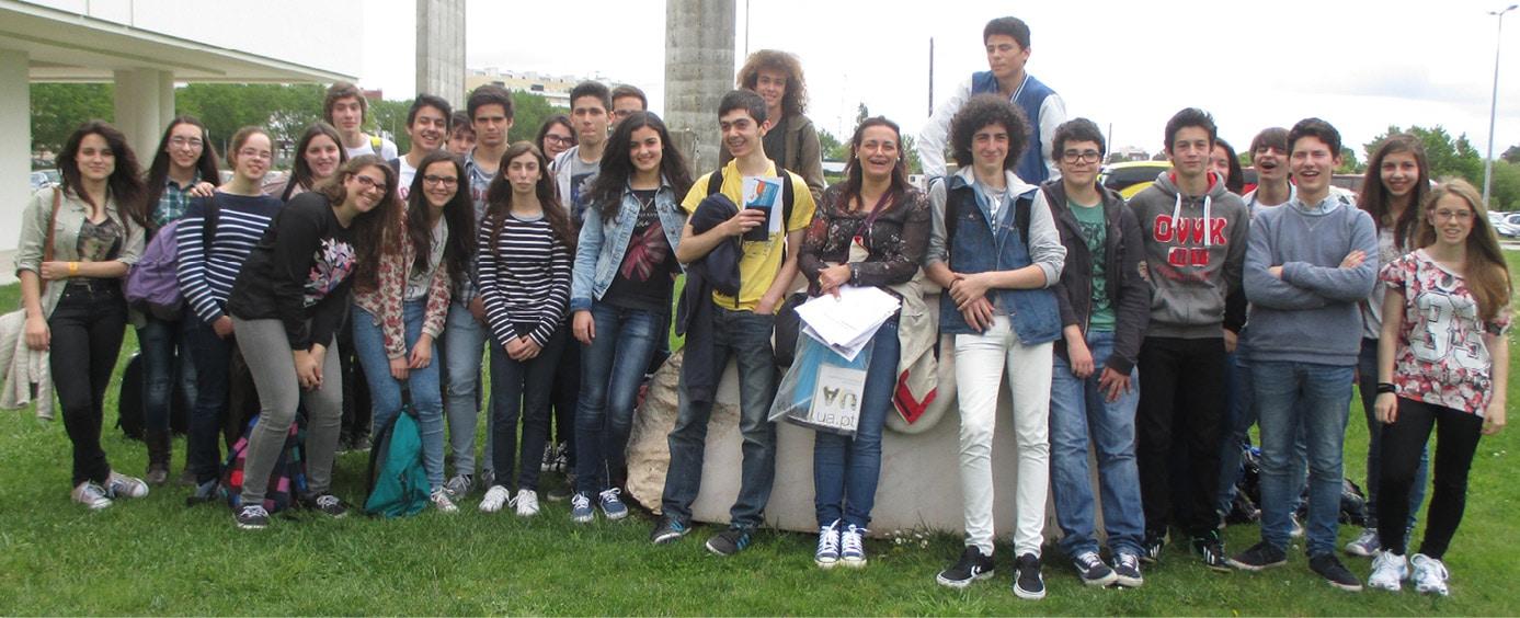 AEP-Agrupamento-de-escolas-de-pombal_Talentos-científicos
