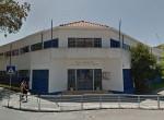 AEP-Agrupamento-de-escolas-de-pombal_escola-basica-1-de-pombal