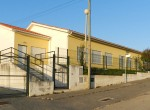 AEP-Agrupamento-de-escolas-de-pombal_escola_1_vicentes