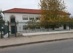 AEP-Agrupamento-de-escolas-de-pombal_escola_EB-barrocal
