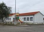 AEP-Agrupamento-de-escolas-de-pombal_escola_JI-barrocal