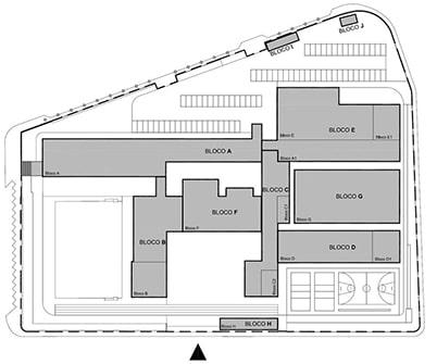 AEP-Agrupamento-de-escolas-de-pombal_planta_agrupamento