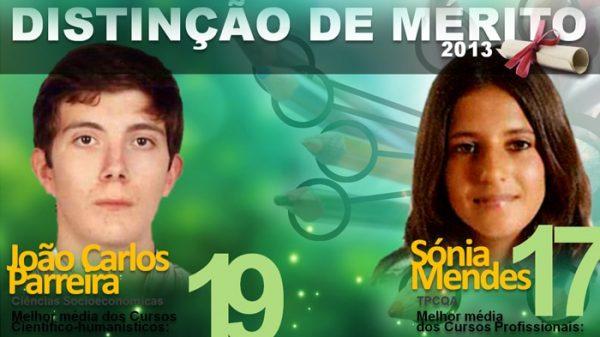 s-pd_-alunos-diploma13
