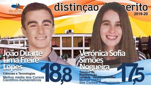 s.DD_2020-Alunos_distincao